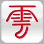 中工云信官方网站