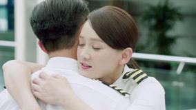《壯志高飛》情感版預告 陳喬恩鄭愷高空熱戀