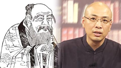 汉桓帝治国思想受道家影响