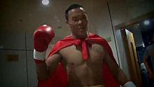 Real Kung Fu 2013-07-06