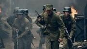 國軍血戰常德:只剩83人生還,師長團長都壯烈殉國