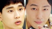 韓國人眼中最帥的中國男明星到底是誰?