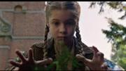 磊哥講電影;幾分種說完奇幻恐怖電影《佩小姐的奇幻城堡》