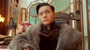 电视剧老九门佛爷什么时候向尹新月求婚 第几集结婚?