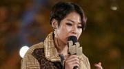 说话之路之Cheetah谈车祸 韩国画画家诠释艺术