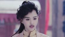 《锦绣未央》第1集剧情