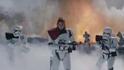 如果你有電影星球大戰中主角的本領,在生活中你會怎么使用它