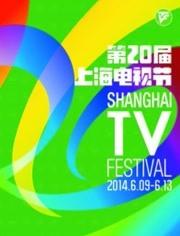 第20屆上海電視節
