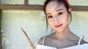 《偶像练习生》陈立农自揭名字含义,讲土味情话甜蜜度爆表
