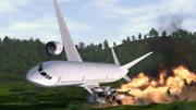 災難片《中國機長》預告!128人命懸一線,60秒燃過《烈火英雄》