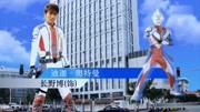 王传君拒演爱情公寓,称这是广告片,陈赫6个字怒怼