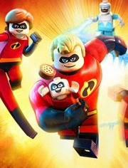 4分钟看完《超人总动员2》,各种超能力眼花缭乱,强势回归