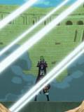 海贼王:能破屏障果实的5个强者,罗宾上榜,还有2个海军大将