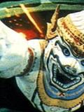 圆谷曾拒绝5个奥特曼登场,一个因为长丑,最后一个被迪迦代替!