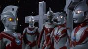 耶穌為何會被釘上十字架?看完這個視頻,終于明白了一切!
