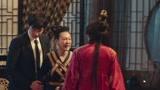 徐熙娣不出意外搞砸拍攝現場 和林志玲徹底撕破臉