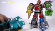 Roblox鋼鐵俠模擬器:新機甲戰爭機器!哪個戰甲最厲害?小格解說