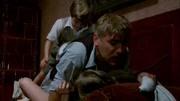 《鐵皮鼓》一部極其壓抑難受的影片,完全突破你的三觀!限16歲以上觀看!