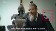 中国历史上版图最大的4个朝代,每一个都让世界为之臣服