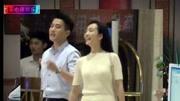 杨幂不愧是工作狂,刚和刘恺威离婚,新的一年就有两部新剧播出