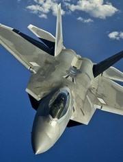 戰機:空中勇士