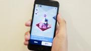 手機游戲里最好玩的單機游戲, 最近就這款流弊!