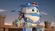 《爱、死亡和机器人》第一季全中英双字超清