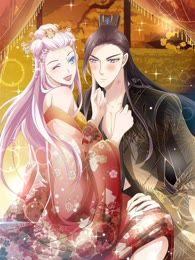 杨贵妃是特种兵