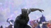 《死侍2》中隱藏的金剛狼彩蛋,死侍穿越過去見狼叔?