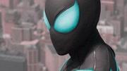 【漫威】穿上蜘蛛侠战衣在街上跑酷!路人会是什么反应?