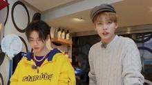 Her Flower Store (VIP Version) 2019-03-15