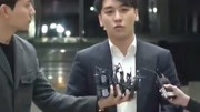韓檢方重啟張紫妍自殺案 當年辦案警方也被調查