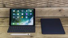 iPad Air 3 VS 2017款iPad Pro:iPad Pro更好