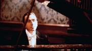 """《海上鋼琴師》的""""華爾茲""""畫面"""