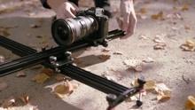 拍电影为什么要使用移动镜头?移动镜头的使用方法,教你拍视频