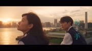 林彥俊《對手》MV特別版預告片
