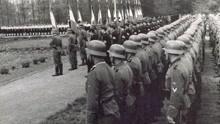苏联外交官在德国看到了什么,回国后坚称:德军不会进攻