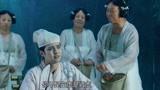 西游降魔篇:大媽一句你腎虛,羅志祥都無法反駁,太搞笑了!