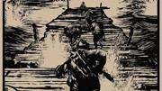 一部堪比《金剛川》的抗美援朝戰爭片,中美短兵相接,美軍瑟瑟發抖