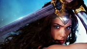 Wonder Woman - Teaser Trailer
