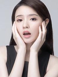 奇秀会员_严宇馨明星资料大全-严宇馨动态_严宇馨电视剧电影-爱奇艺泡泡